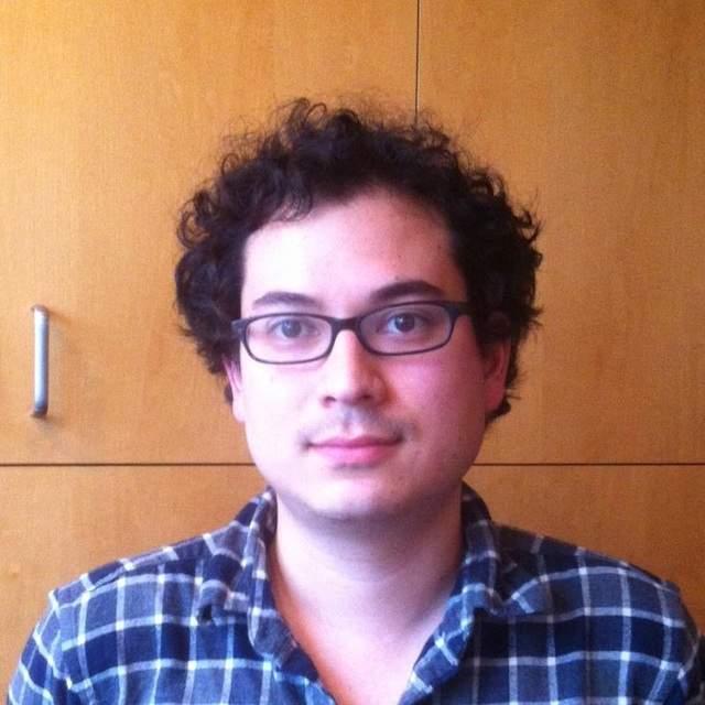 Aaron Barnet, Mixee Labs