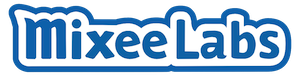 Logo mixeelabs bubble 1100x300