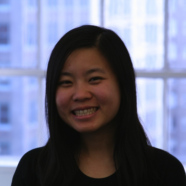 Nancy Liang, Mixee Labs