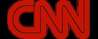 Aso cnn